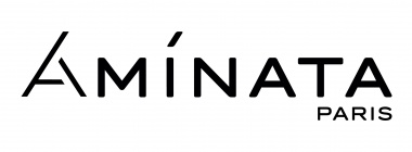 Logo Aminata Paris