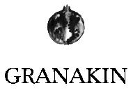 Logo GRANAKIN