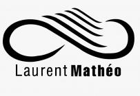 Laurent Matheo