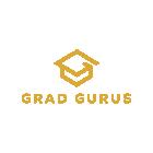 Grad Gurus PNG