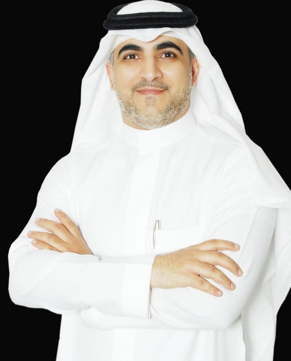 Mohammed 2