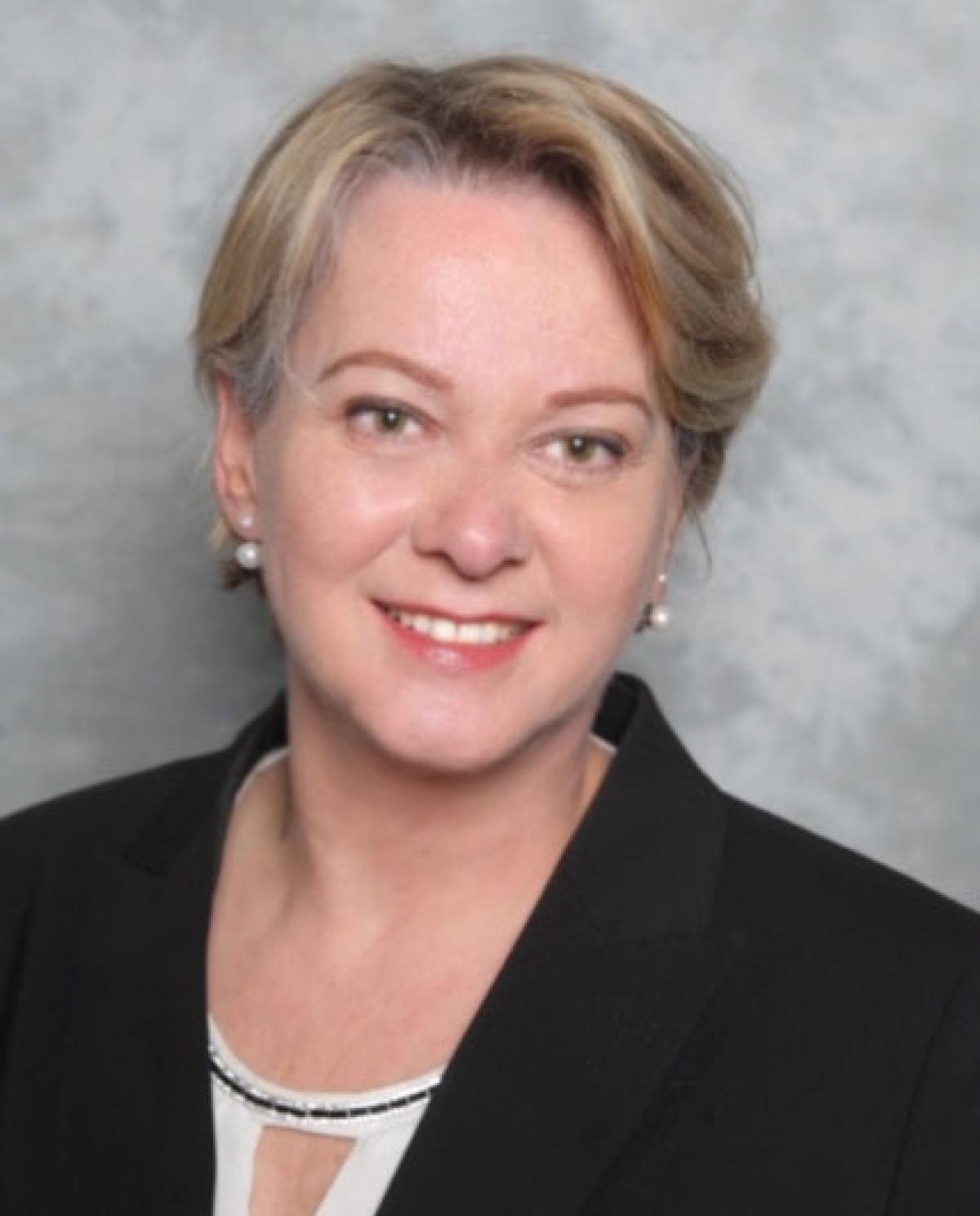 Profile picture Simone Eva
